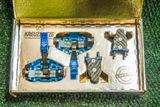 Kreuzspitze GT