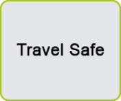 Travel Safe