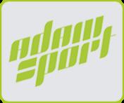 Adam-Sport