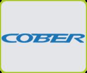Cober