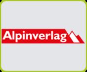 Alpinverlag