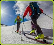 -Ski Alpin