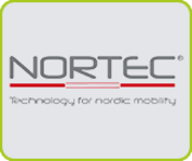 NORTEC Automation GmbH