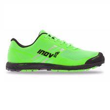 Inov-8 Trailroc 270 (M) - green/black