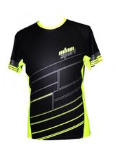 Running Shirt Adam Sport thema 1