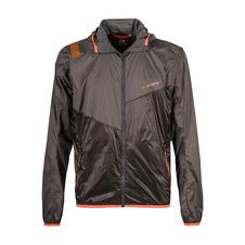 La Sportiva Joshua Tree Jacket - carbon