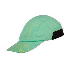 La Sportiva Shade Cap - jade green