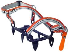 Climbing Technology Mini Crampon 6