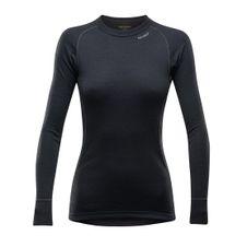 Devold Active Woman Shirt