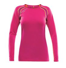 Devold Energy Woman Shirt