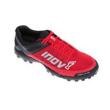 Inov-8 Mudclaw 300 (P) - Red/Black