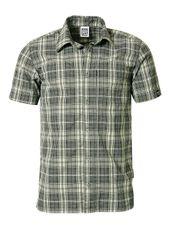 Baywood Shirt freuen