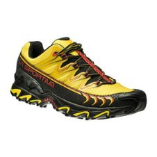 La Sportiva Ultra Raptor GTX - yellow