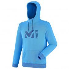 Millet Millet Sweat hoodie