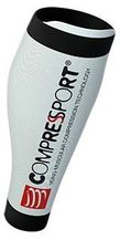 Compressport R2 V2 - white