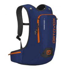 Ortovox Powder Rider 16 - strong blue