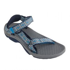Teva Hurricane 3 W - Mini Denim Blue