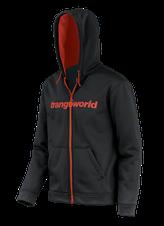 Trangoworld Ripon - Black