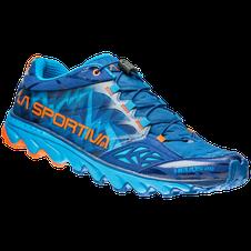 La Sportiva Helios 2.0 - blue/flame